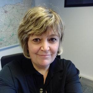 Sylvie COADOU